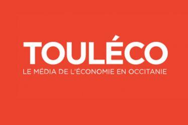 Touleco