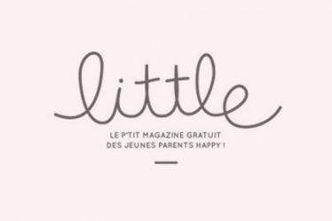 Little Mag
