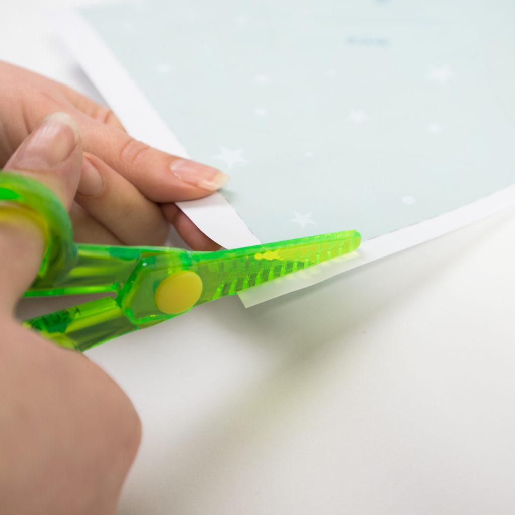 diy de la chandeleur, une pochette à crèpe et recette à colorier diy chandeleur pochette crepe et recette à colorier